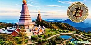 tayland darknet bitcoin tutuklama