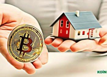 teksas da ilk bitcoin ile ev satışı gerçekleşti
