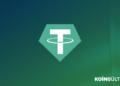 tether-usdt-bitcoin-santaj-para-yasal