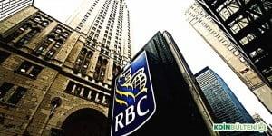 The Royal Bank of Canada RBC