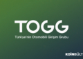 togg-turkiye-blockchain-is-ilani-haber