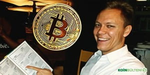 Trace Mayer bitcoin yukselis