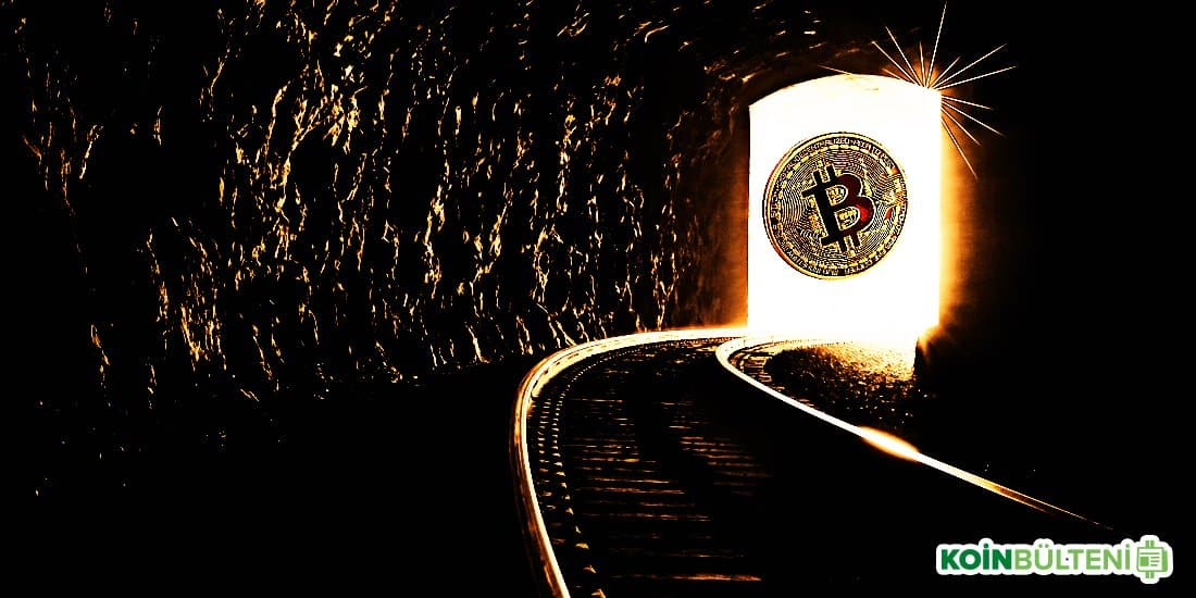 Intercontinental Exchange ve Bakkt, Kripto Para Piyasası İçin Hem İyi Hem Kötü Sonuçlar Doğurabilir
