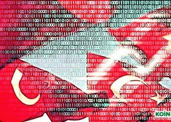 Türkiye Blockchain