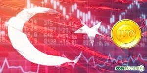 Turkiye ICO