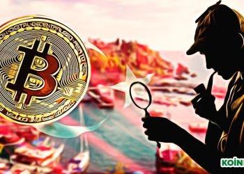 turkiye ilk bitcoin cinayeti antalya