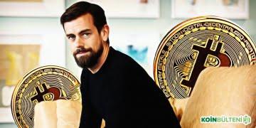 twitter ceo Jack Dorsey bitcoin