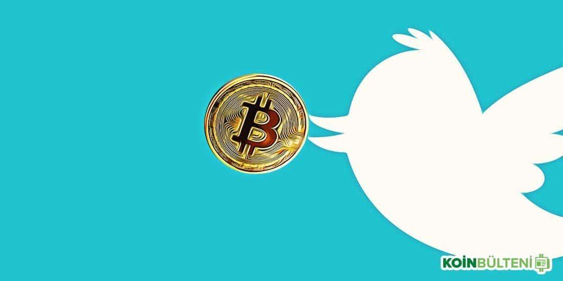 twitter takip bitcoin altkoin liste
