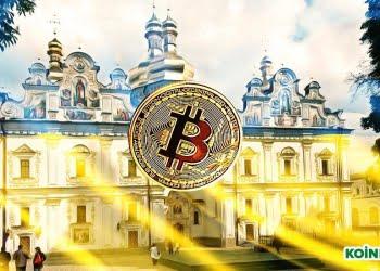 ukrayna bitcoin
