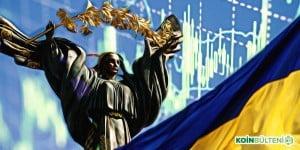 ukrayna dijital para birimi resmi
