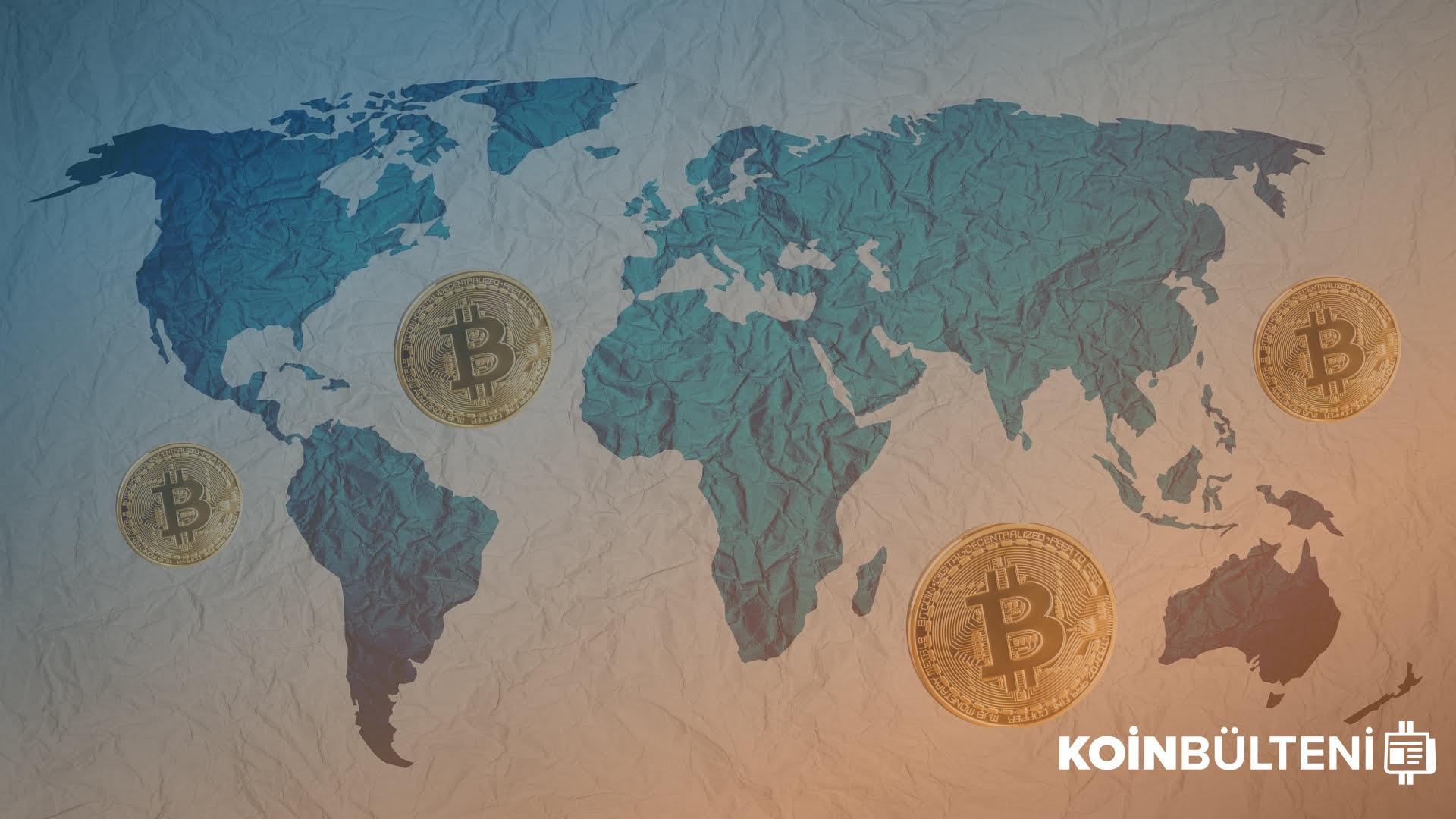 bitcoin-para