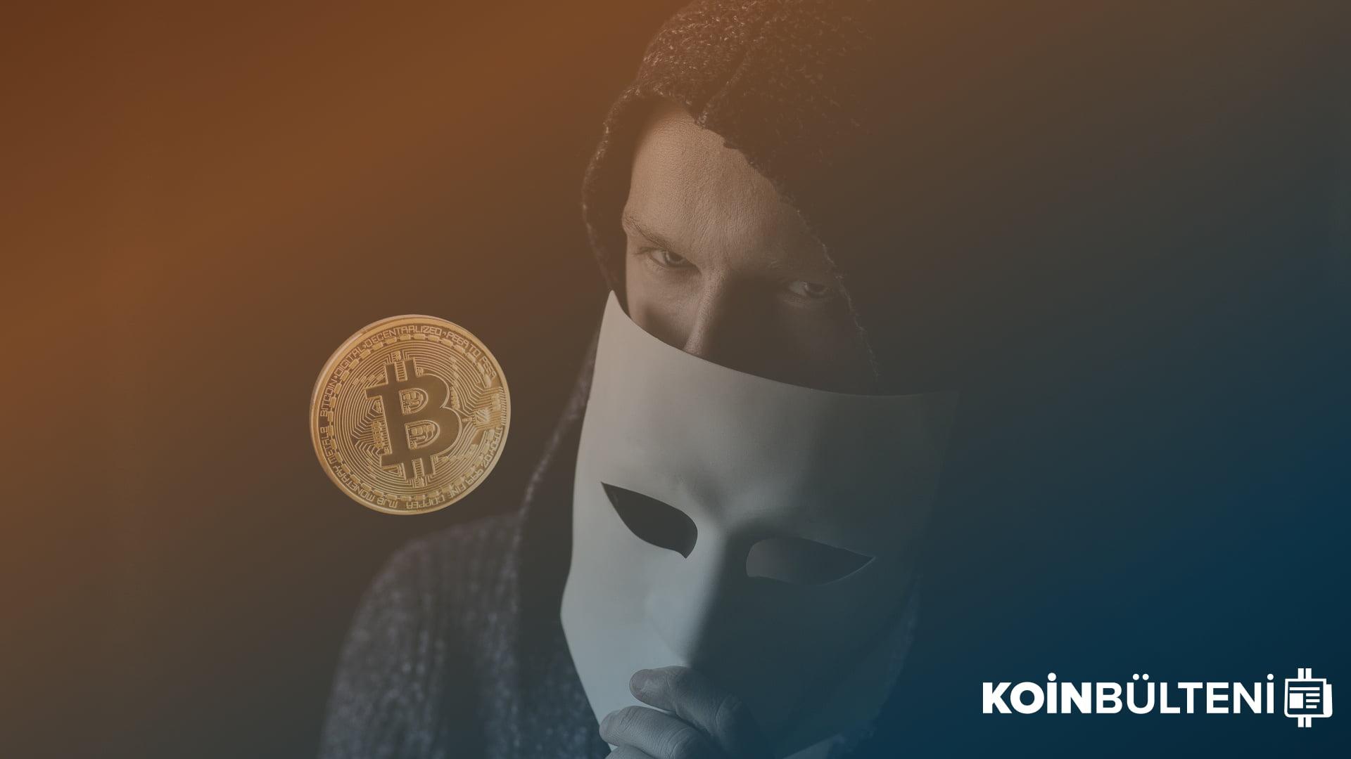 bitcoin-madenciliği