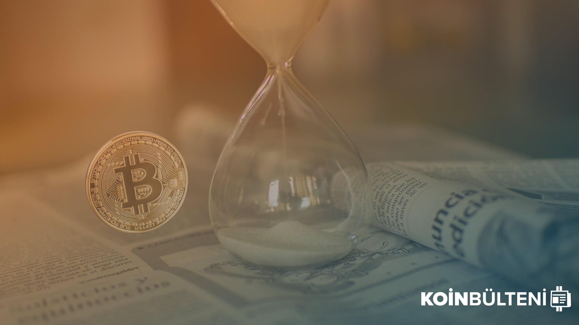bitcoin-tahmin