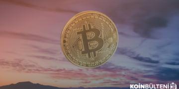 bitcoin-ath