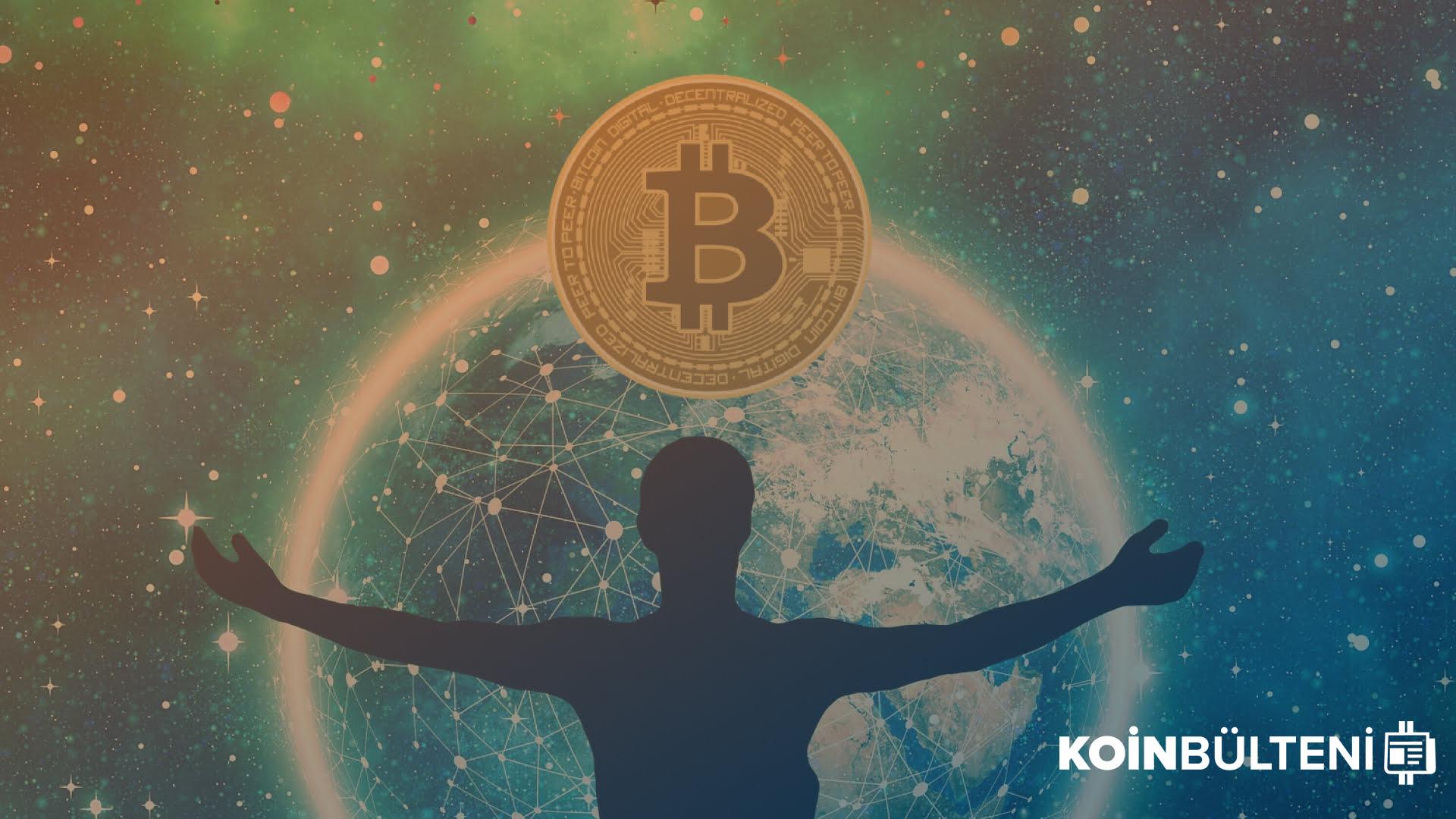 bitcoin-yatırım