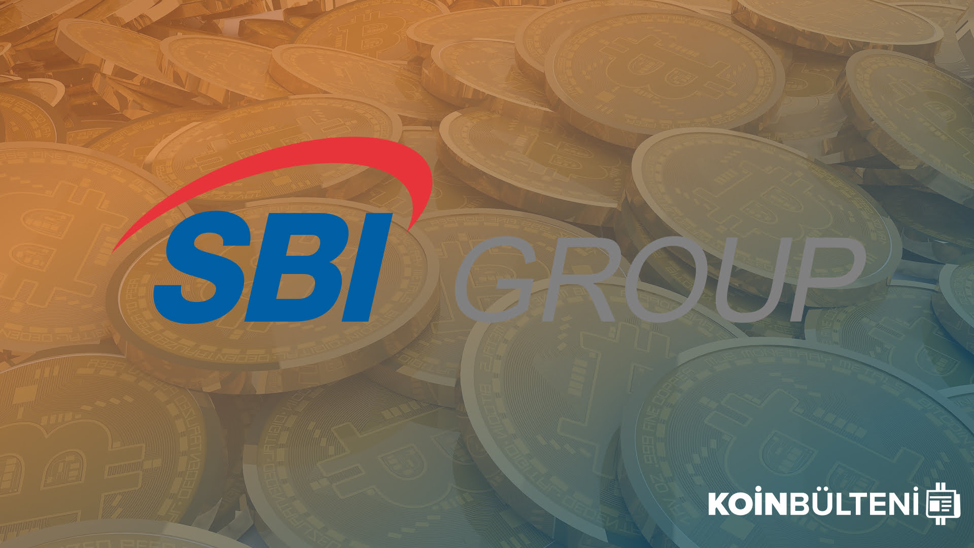 bitcoin-sbi-group