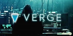 Verge Hack