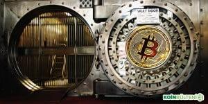 versa bank kripto para saklama hizmeti sunuyor