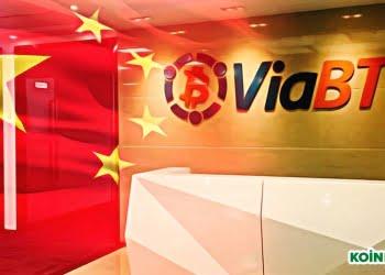 viabtc çin dışında kripto para borsası açıyor