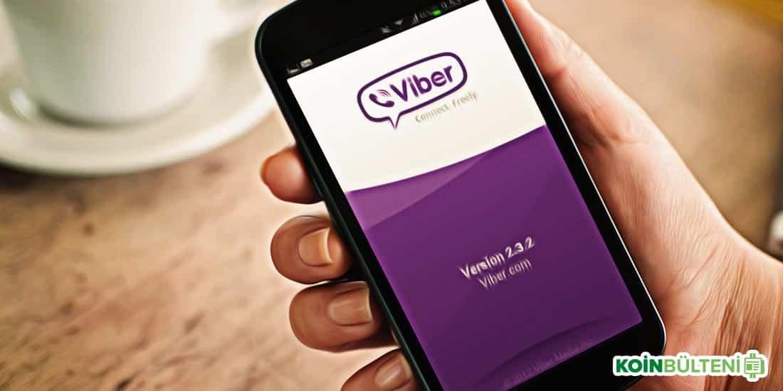 viber teknik takip