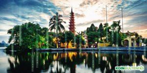 vietnam kripto para