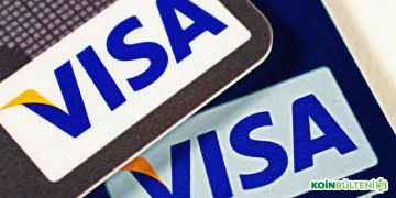visa-yoneticisi-bitcoin