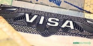 visa coinbase ödemelerindeki suçunu kabul etti