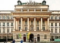 Viyana Teknoloji Üniversitesi