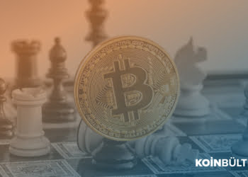 bitcoin-ferguson