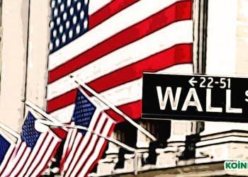 Wall Street Banka