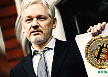 wikileaks bitcoin segwit