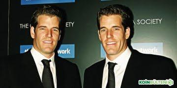 winklevoss ikizleri