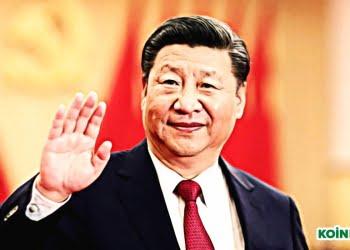 Xi Jinping Çin