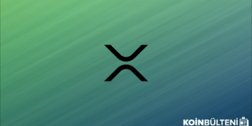 xrp-ledger-ripple