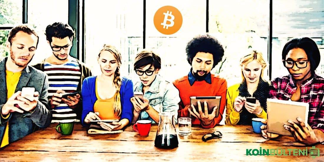Y-Kuşağı-Bitcoin