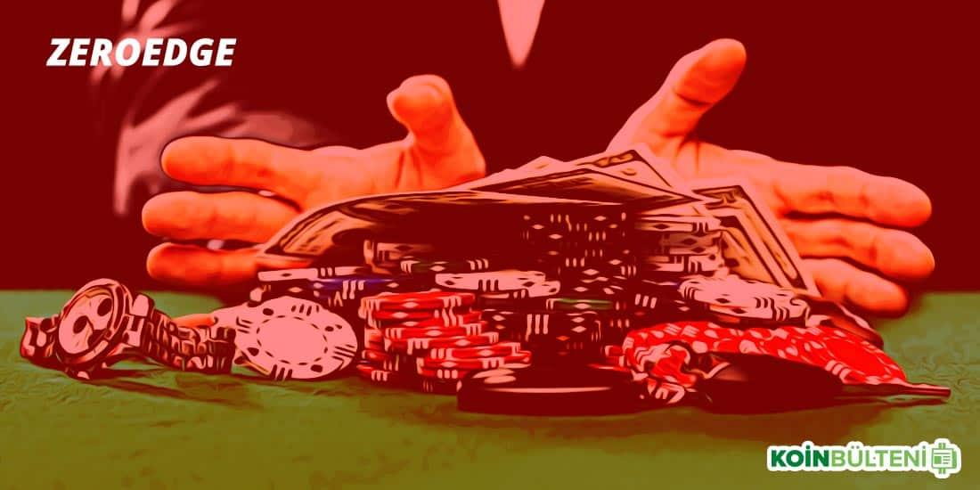 Online casino avalon, Desert diamond casino slots