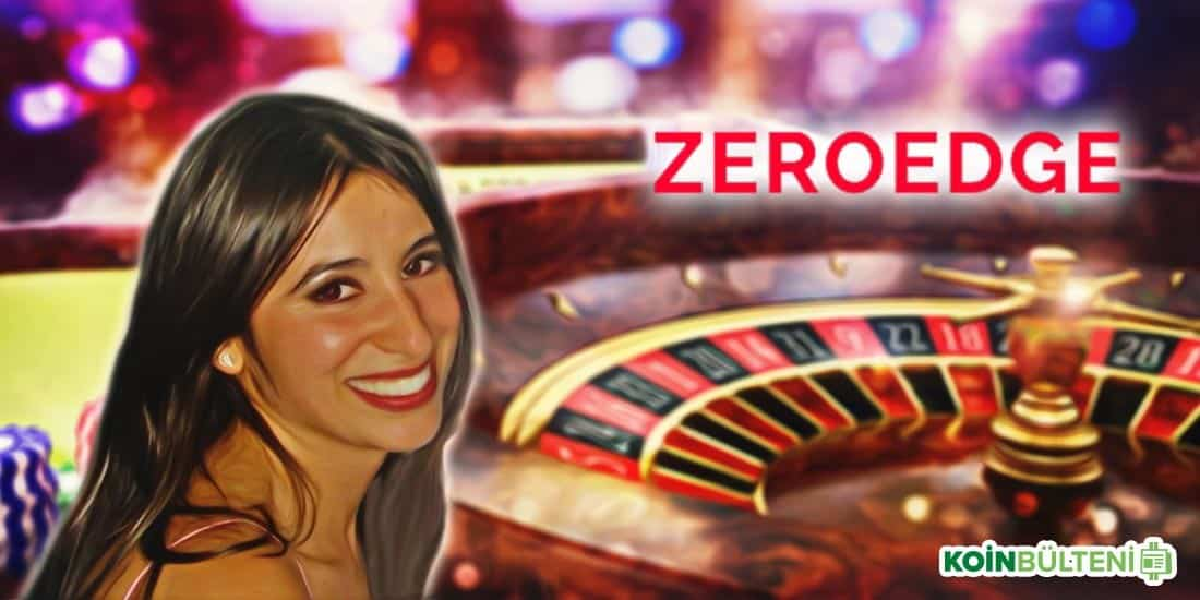 zero edge casino