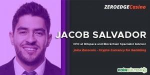 zeroedge casino jacob salvador
