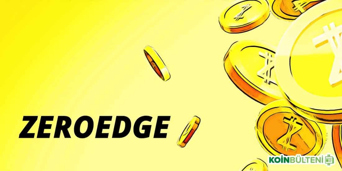 Zeroedge