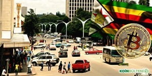 zimbamwe de bitcoin fiyatı 7200 dolara ulaştı